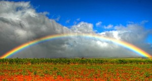 arcobaleno-pieno