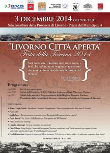 Livono-città-aperta(2)
