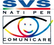 SVS Nati per comunicare