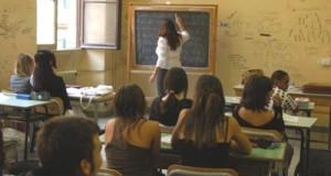 studenti_professoressa_6