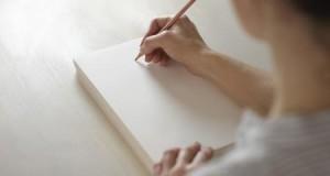 come-scegliere-un-corso-di-scrittura-creativa_4b9aea51ce1d696ee1ebe102f8b8ecf5